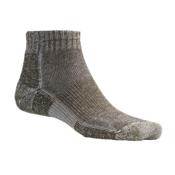 Thorlo Trail Running Sock - Moderate Cushion