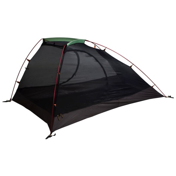 photo: ALPS Mountaineering Zenith 3 AL Tent
