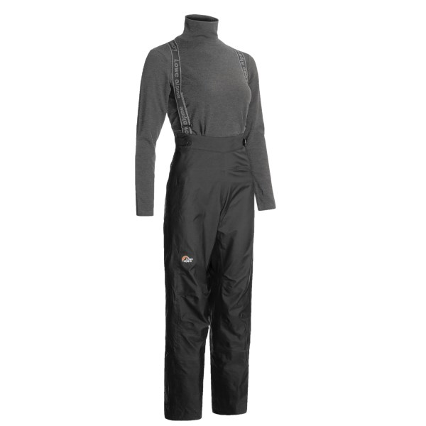 Lowe Alpine Summit Gore-Tex Pant
