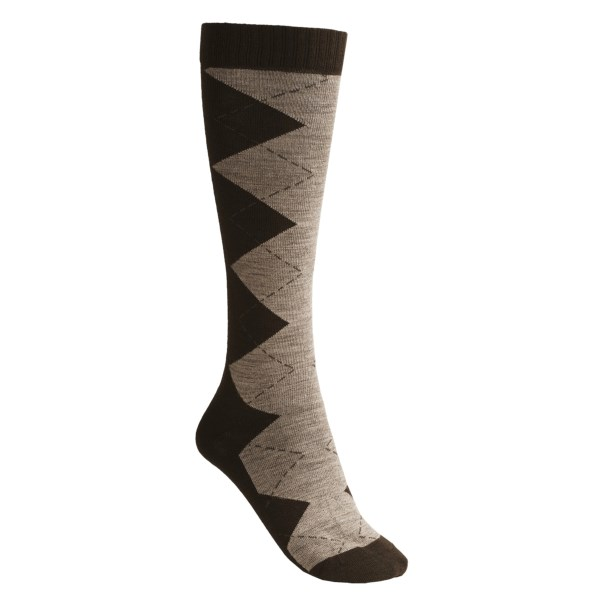 Wigwam Dream Catcher Socks