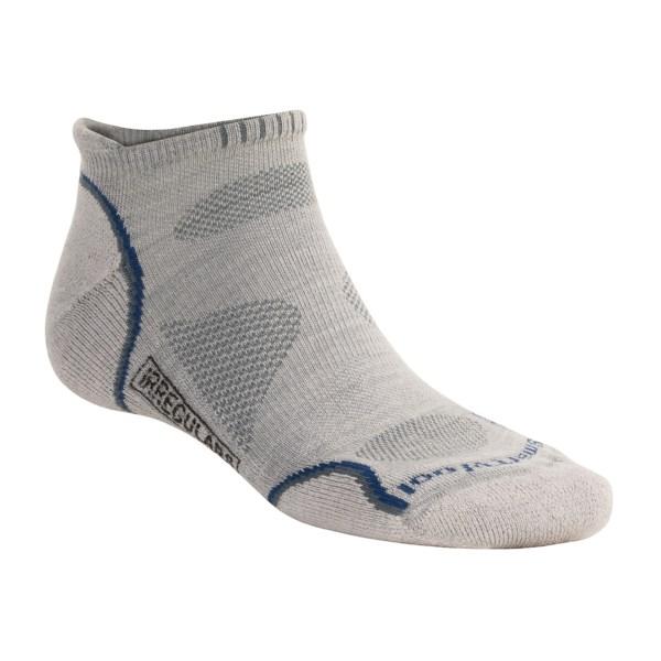 SmartWool PhD Outdoor Light Micro Socks - Merino Wool (For Men and Women)