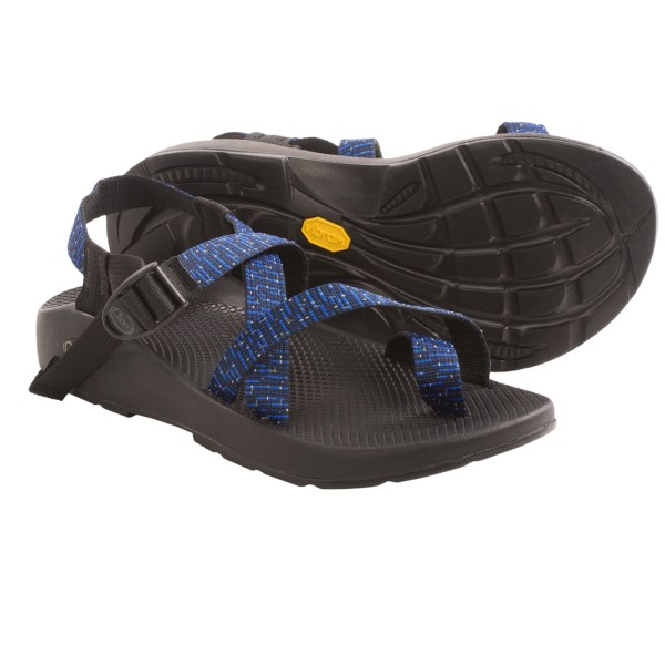 Chaco Z/2 Pro Sport Sandals (For Men)
