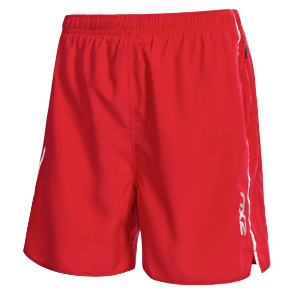 2XU Active Run Short