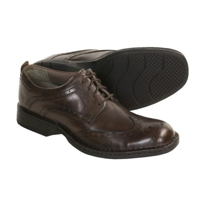 Clarks Shoes Clarks Womenshoes Brand - born shoes outlet