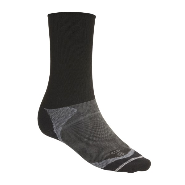 Lorpen Antibacterial Liner Sock