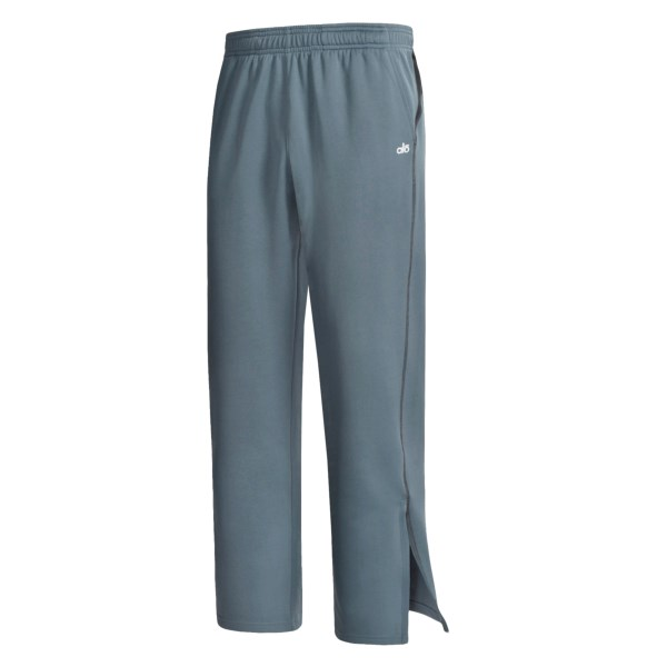 Alo Endurance Athletic Pant