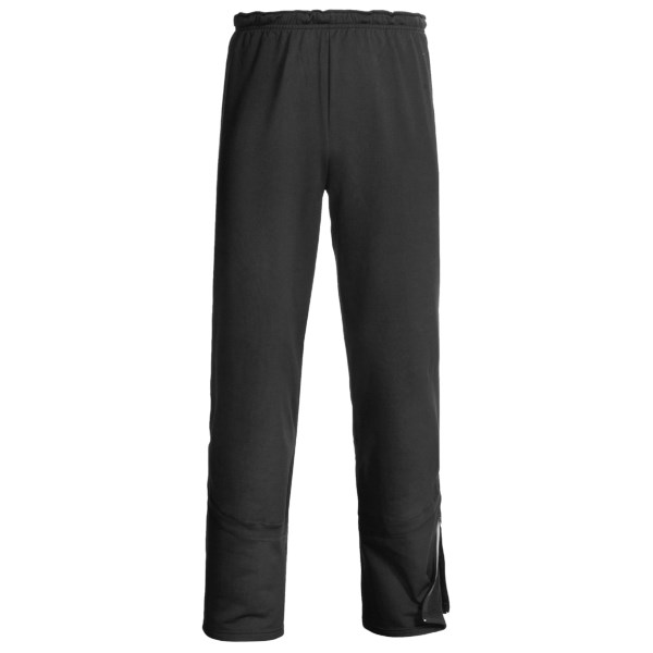 New Balance NBx Thermal Pant