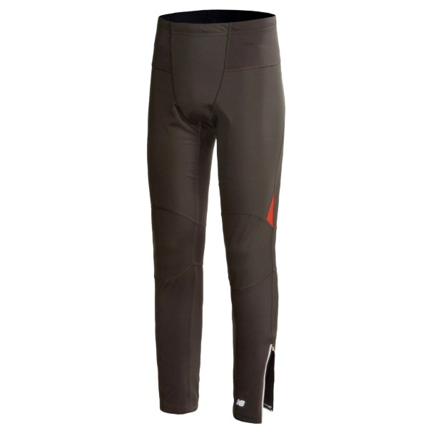 New Balance NBxTreme Tight