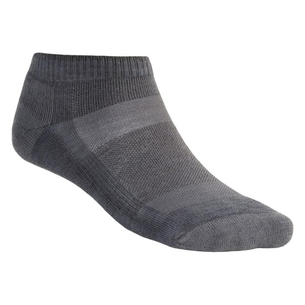 Smartwool Athletic Light Micro Sock