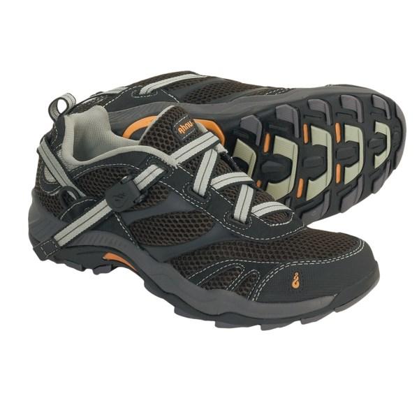 Ahnu Tamalpais II Trail Shoes (For Women)