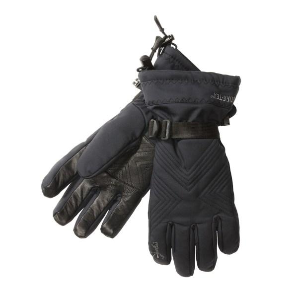 photo: Gordini Miss Goose Glove