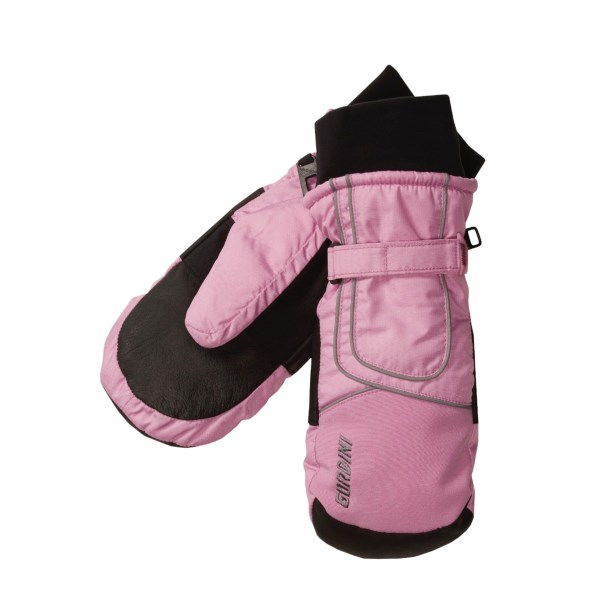 photo: Gordini Women's Aquabloc VII Mitt