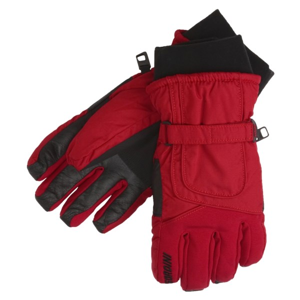 Gordini Aquabloc VII Glove