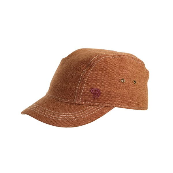 Mountain Hardwear Driving Cap
