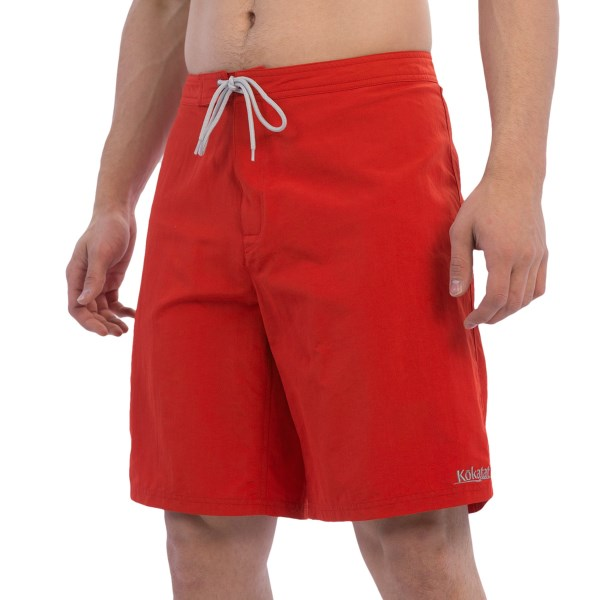 Kokatat Destination Surf Swim Trunks - Upf 40  (for Men)