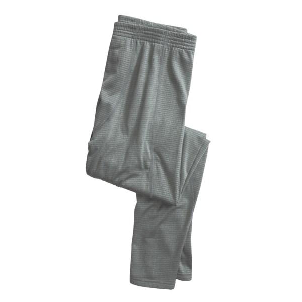 Terramar Geo Fleece Pant