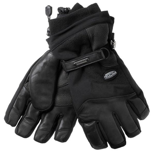 Grandoe Hurricane Glove