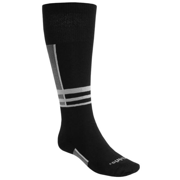 Thorlo Lightweight Ski Sock