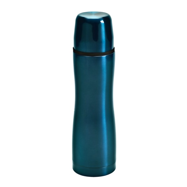 photo of a Liquid Solution thermos