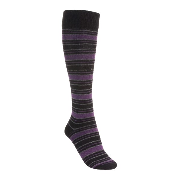 Goodhew Lucky Stripe Socks