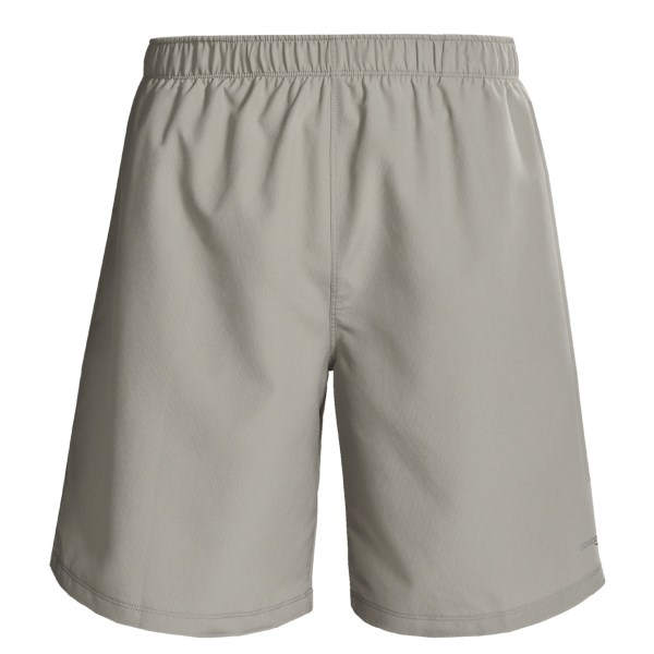 Saucony Go 9 Run Short