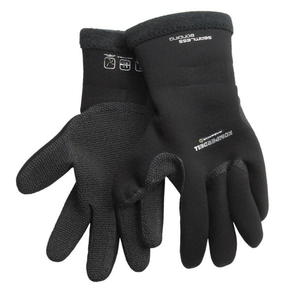Komperdell Freeride Light Gloves