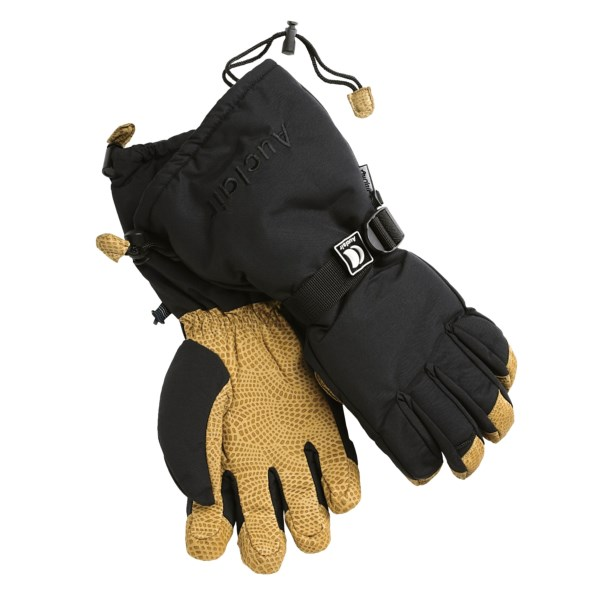 Auclair High Country Glove
