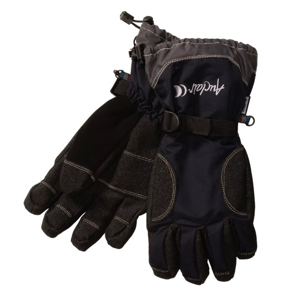 Auclair Boomer Glove