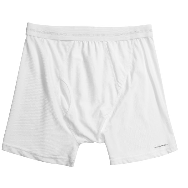 ExOfficio Give-N-Go(R) Underwear Boxer Briefs