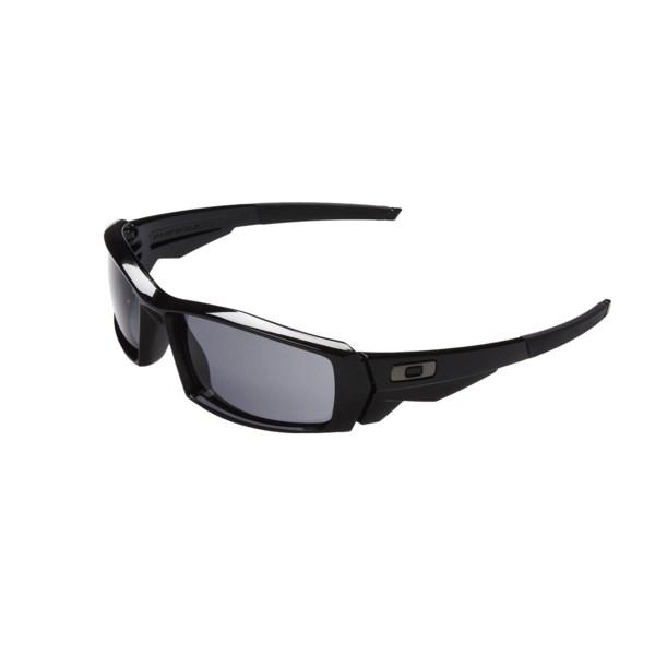 Oakley Canteen Sunglasses