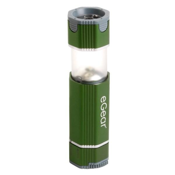 eGear Stretch Lantern