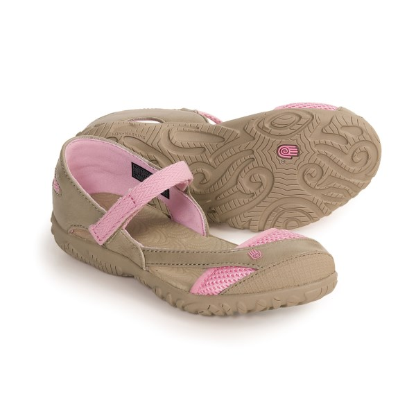 2ca70cf7f Teva Westwater Shoes - Mary Janes (For Girls) (2965D-03-3