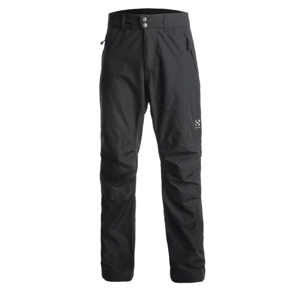 Haglofs Hail Pants (For Men)