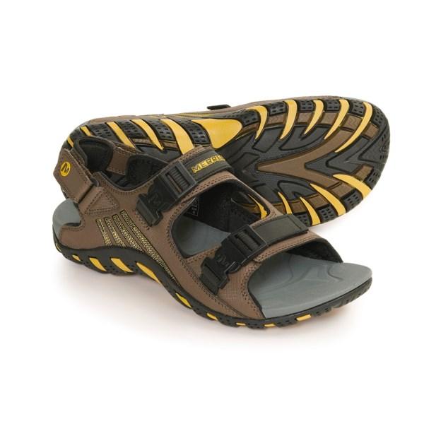 Merrell WaterPro Rogue Sandal