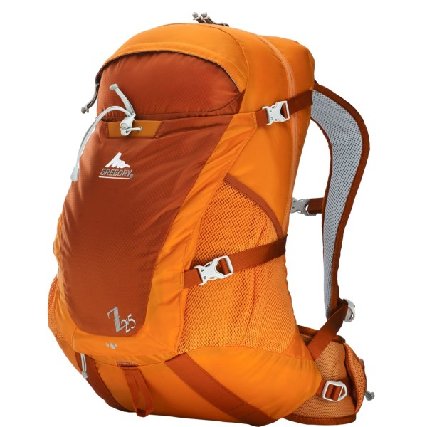 Gregory Z25 Backpack