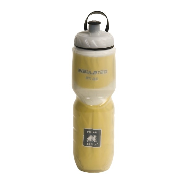 photo: Polar Bottle Insulated 24oz
