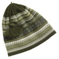 SmartWool Full Powder Day Hat