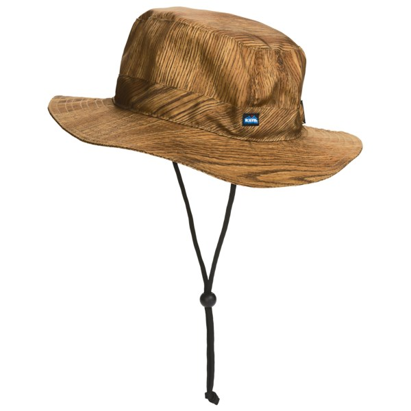 Kavu Strap Bucket Hat