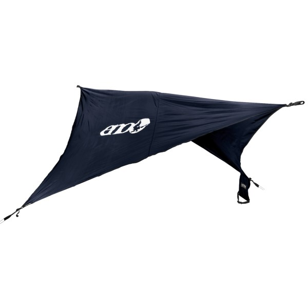photo: Eagles Nest Outfitters Fast Fly Rain Tarp