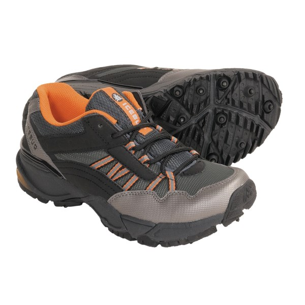 Icebug MR3 BUGrip Trail Running Shoes (For Women)