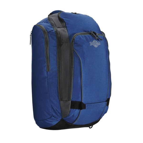 Eagle Creek Continental Voyager Pack - 45L