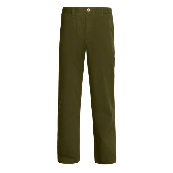 Columbia Sportswear Iron Mountain II Pants - UPF 50 (For Men)