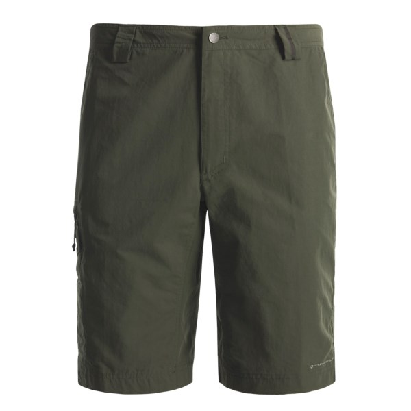 Columbia Vertical Ridge Short