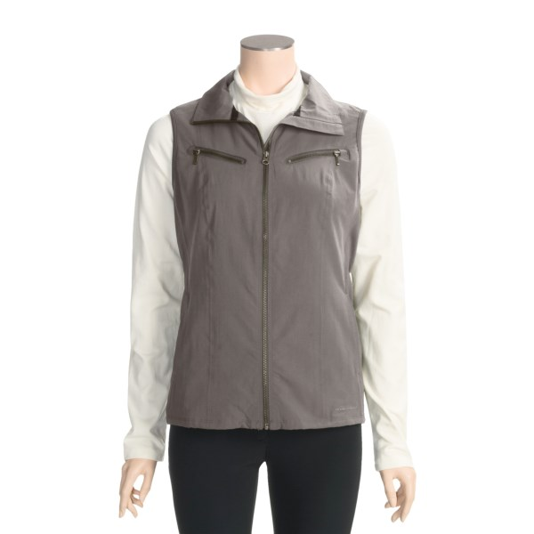 Columbia Superior Summit Vest