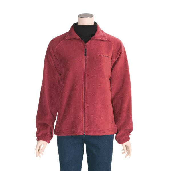 Columbia Three Rivers Jacket