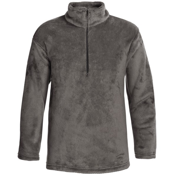 Kenyon Polartec Thermal Pro High Loft Jacket