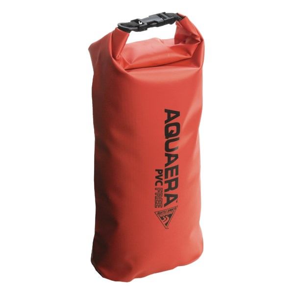 Seattle Sports AquaEra Dry Bag
