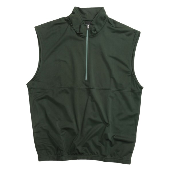 Dunning Windshield Vest