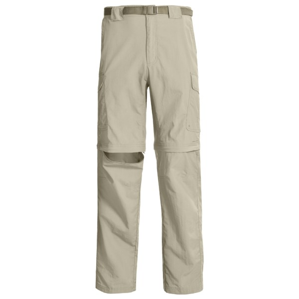 Columbia Sportswear Silver Ridge II Convertible Pants