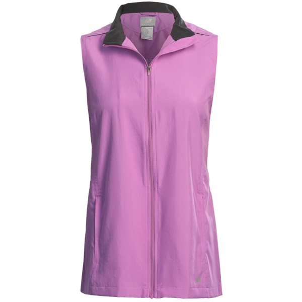 New Balance Sequence Vest